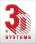 3D-Systems  Rapid Prototyping Technologies